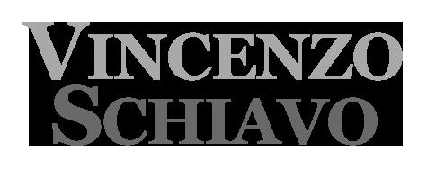 Vincenzo Schiavo Logo